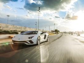 Aventador-S white 093