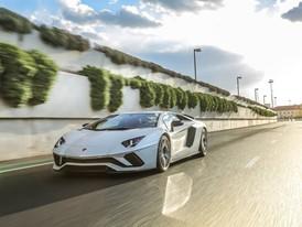 Aventador-S white 091