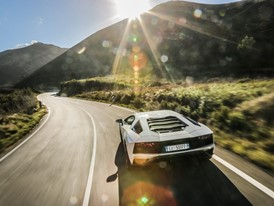 Aventador-S white 038