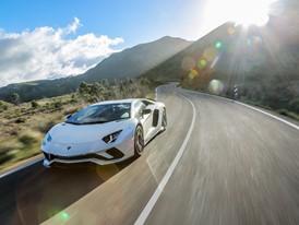 Aventador-S white 028