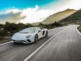 Aventador-S white 027