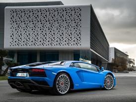 Aventador-S Blue 034