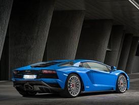 Aventador-S Blue 044