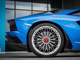 Aventador-S Blue 045