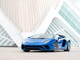 Aventador-S Blue 055