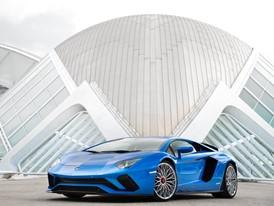 Aventador-S Blue 056