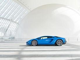 Aventador-S Blue 071