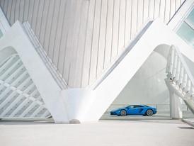 Aventador-S Blue 074