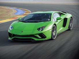 Aventador-S Green 021