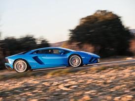 Aventador-S Blue 090