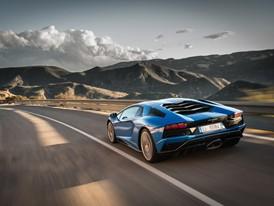 Aventador-S Blue 087