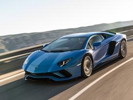 Aventador-S Blue 083