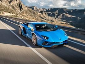 Aventador-S Blue 080