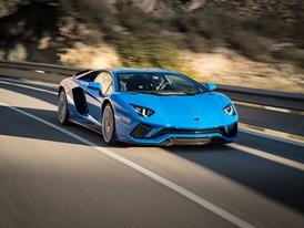 Aventador-S Blue 077
