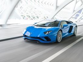 Aventador-S Blue 050