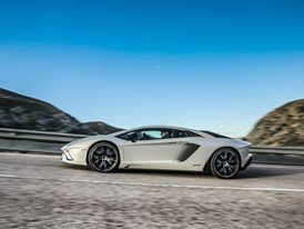 Aventador-S white 021