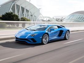 Aventador-S Blue 026