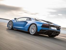 Aventador-S Blue 004