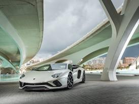 Aventador-S white 055
