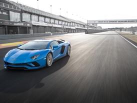 Aventador-S Blue 003