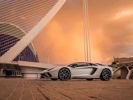 Aventador-S white 112