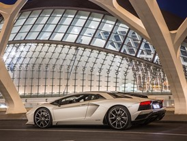Aventador-S white 123