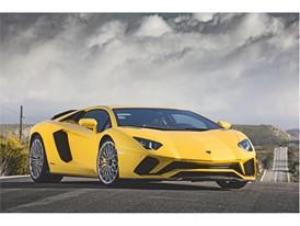 Aventador-S Yellow 026