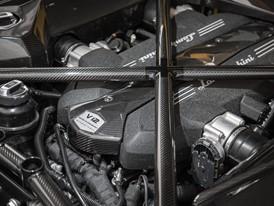 Aventador-S Yellow 109