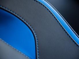 Aventador-S Blue 101