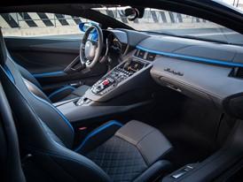 Aventador-S Blue 091