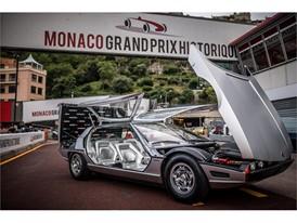 Lamborghini Marzal at Monaco Grand Prix Historique 2018 (3)