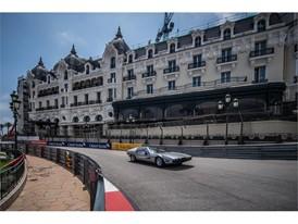 Lamborghini Marzal at Monaco Grand Prix Historique 2018 (4)