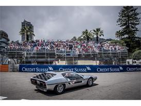 Lamborghini Marzal at Monaco Grand Prix Historique 2018 (5)