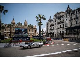 Lamborghini Marzal at Monaco Grand Prix Historique 2018 (6)