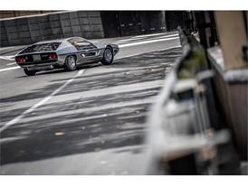 Lamborghini Marzal at Monaco Grand Prix Historique 2018 (7)