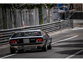 Lamborghini Marzal at Monaco Grand Prix Historique 2018 (8)