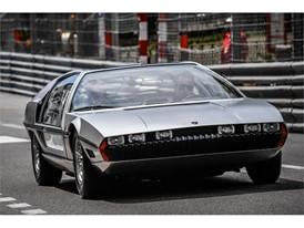 Lamborghini Marzal at Monaco Grand Prix Historique 2018 (9)