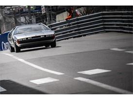 Lamborghini Marzal at Monaco Grand Prix Historique 2018 (10)