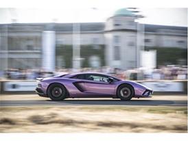 2018 Goodwood Festival of Speed-1