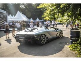 2018 Goodwood Festival of Speed-5