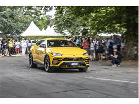 2018 Goodwood Festival of Speed-6