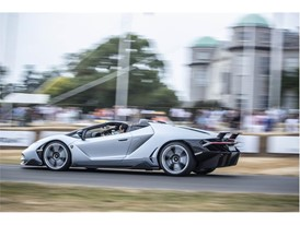 2018 Goodwood Festival of Speed-8
