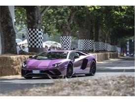 2018 Goodwood Festival of Speed-10