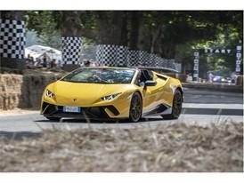 2018 Goodwood Festival of Speed-11