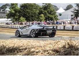 2018 Goodwood Festival of Speed-12