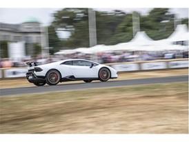 2018 Goodwood Festival of Speed-21
