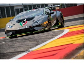 HURACAN ST 10TH EDITION (1)