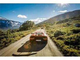 Lamborghini Avventura Norway  (19)