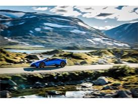 Lamborghini Avventura Norway  (20)