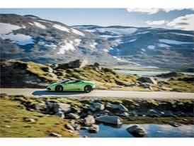 Lamborghini Avventura Norway  (21)